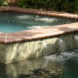 pool  fountain 001